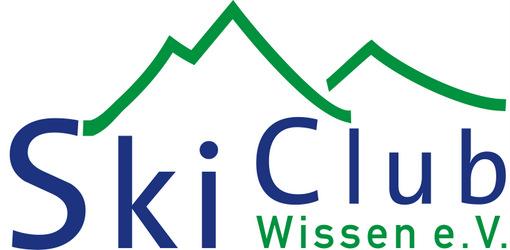 Neu beim Wissener Ski-Club: Akrobatik-Training startet