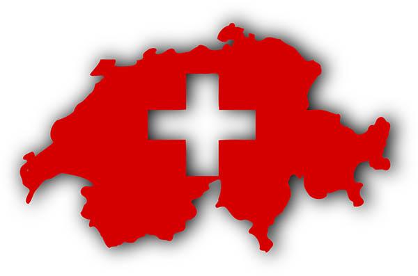 Warum Schweizer Kredit auch im Westerwald interessant ist