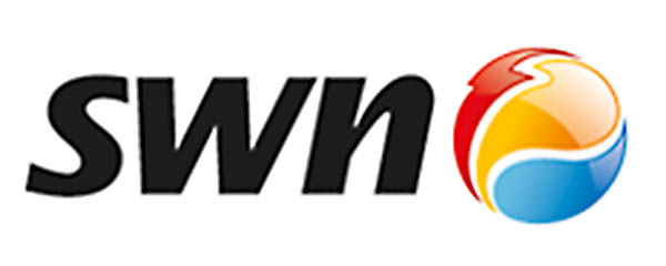 Corona-Virus: SWN, und SBN bereiten sich vor