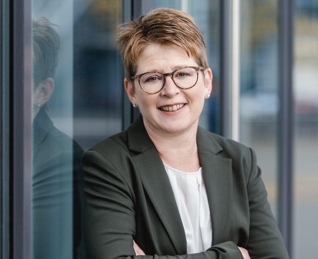 SPD setzt weiter auf breite Beteiligung bei medizinischer Versorgung