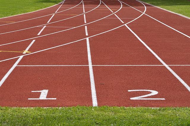 Leichtathletik-Rheinlandmeisterschaften kommen nach Dierdorf