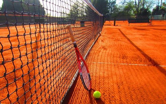 Die Wiedbachtaler Sportfreunde laden zum Tennis-Sommerfest
