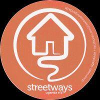Spendenaktion Streetways Uganda: Bildung statt Böller