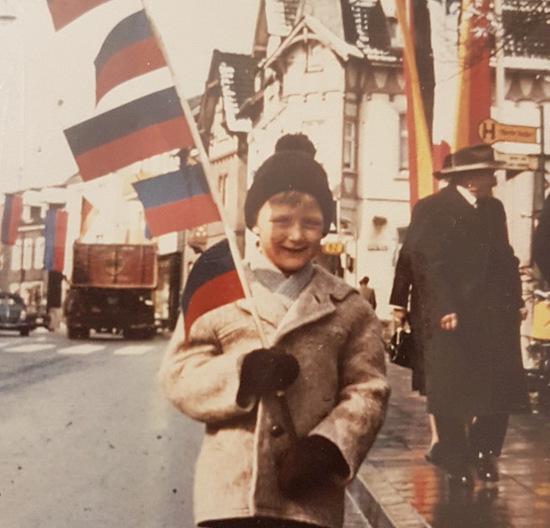 50 Jahre Stadt Wissen: Fotos von der Stadtwerdung gesucht