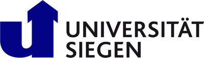 Studie der Uni Siegen: Jugendarbeit mit jungen Flüchtlingen