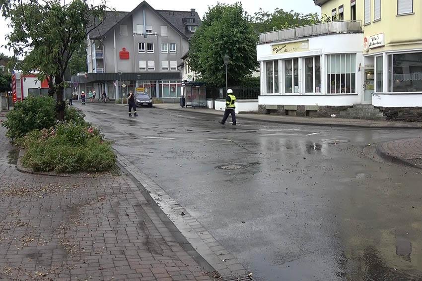 Wetter Neuwied Gladbach