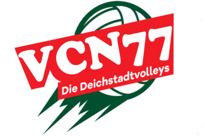 VCN-Bundesliga-Orga-Team traf sich im Imota Hotel