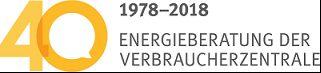 Energieberatung der Verbraucherzentrale Montabaur - auch online und telefonisch - WW-Kurier - Internetzeitung für den Westerwaldkreis