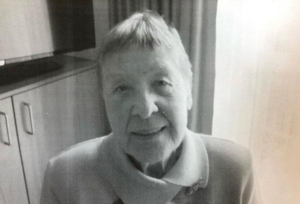 Vermisst: 80-J�hrige aus Herdorfer Altenheim wird gesucht