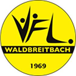VfL Athleten beenden Hallensaison mit 13 Kreismeistertiteln
