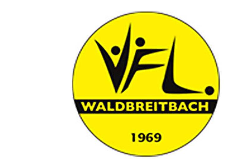 Marie Böckmann und Vivien Ließfeld erfolgreich beim Siebenkampf