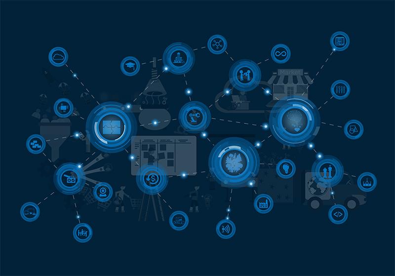Ximaj IT-Solutions  – Maßgeschneiderte Lösungen von A bis Z