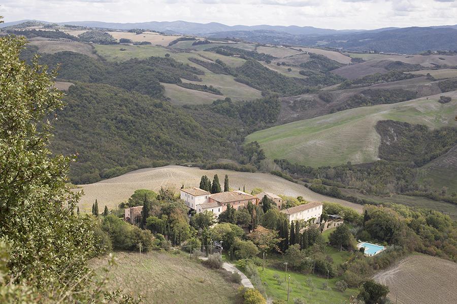 Urlaubstipp: Toskana einmal ganz anders erleben
