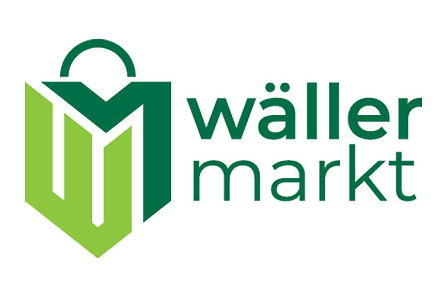 Einkaufsstadt Hachenburg unterstützt den Wäller Markt