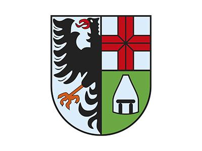 """Mudersbach ist neues """"Grundzentrum"""""""