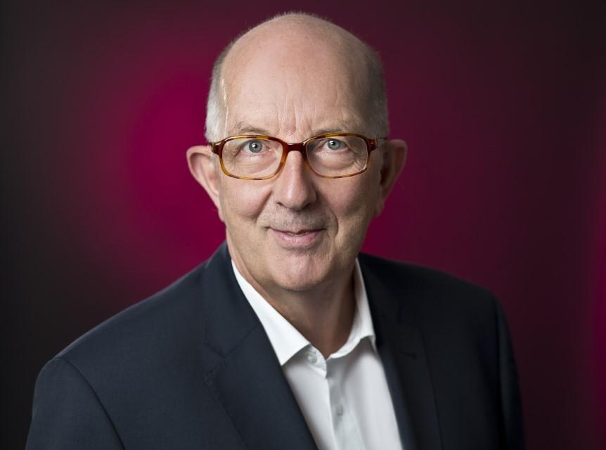 "CDU-Landtagsabgeordneter: ""Schulen nicht generell öffnen"""