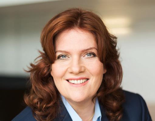 Fortschritt beim Breitbandausbau: MdB Sandra Weeser hakt nach
