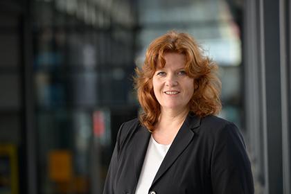 MdB Sandra Weeser wird Mitglied im Ausschuss für Wirtschaft und Energie