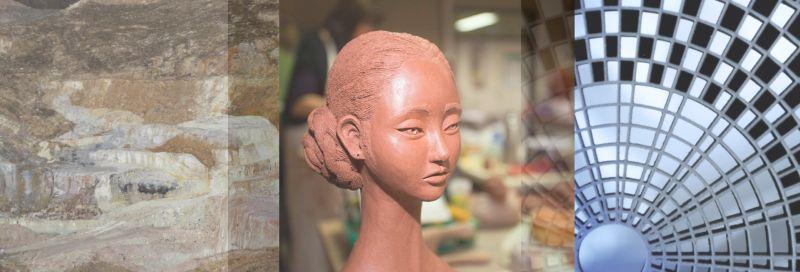 Westerwälder Keramik - Tradition in Zukunft