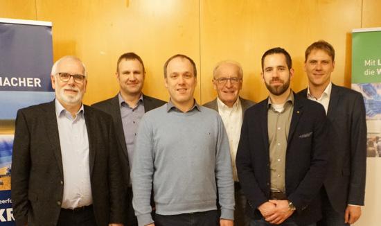 Metall-Forum: Innovationen sind ein B�ndnis mit der Zukunft