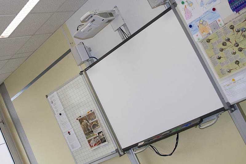 """Programm """"Medienkompetenz macht Schule"""" ausgeweitet"""