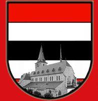 Winter-Kirmes in Dernbach