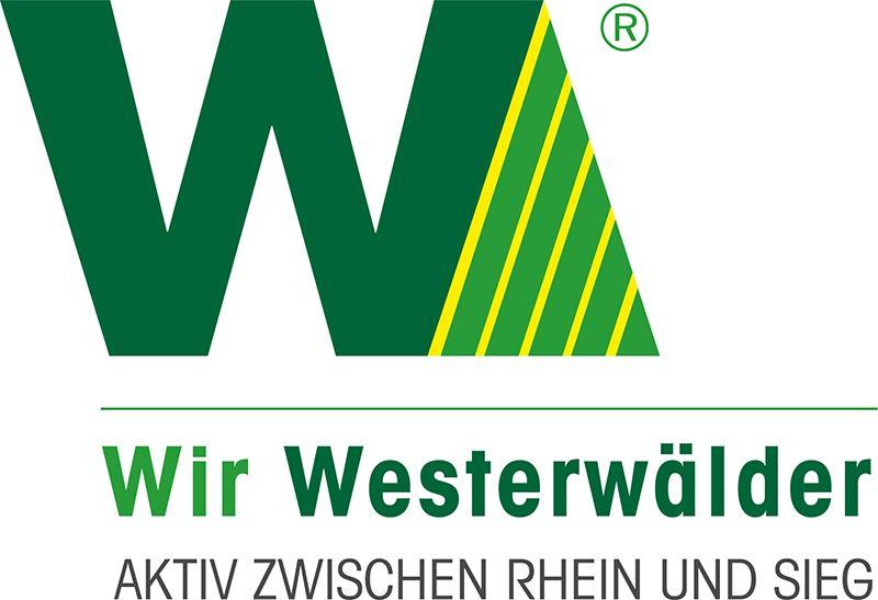 """""""Wir Westerwälder"""": Wer liefert was? Wer öffnet wann?"""