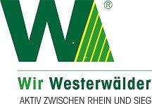 Unternehmen helfen Unternehmen in der Region Westerwald