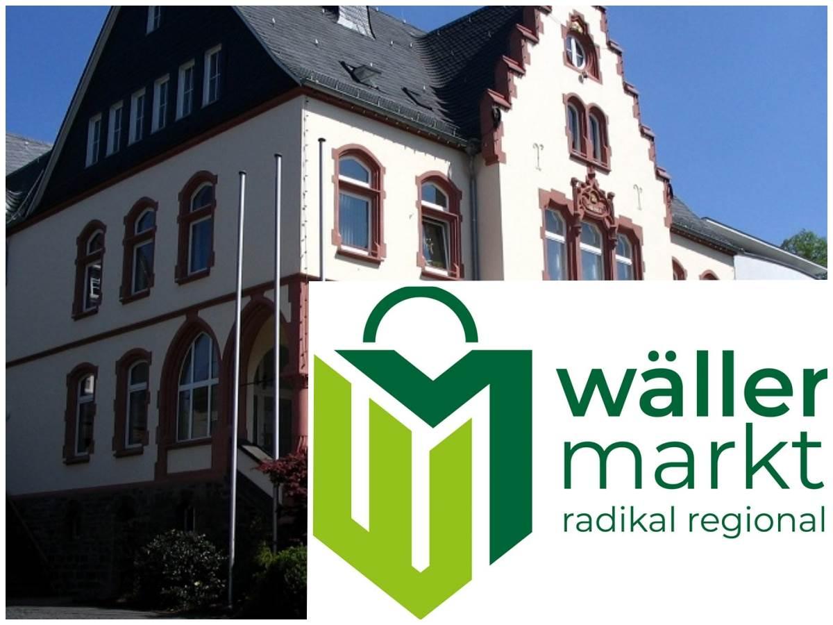Digitaler Wäller Markt: Auch Verbandsgemeinde Betzdorf-Gebhardshain will fördern