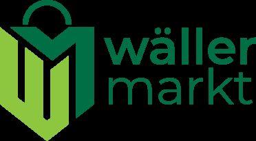 Wäller Markt Genossenschaft für heimischen Einzelhandel nutzen