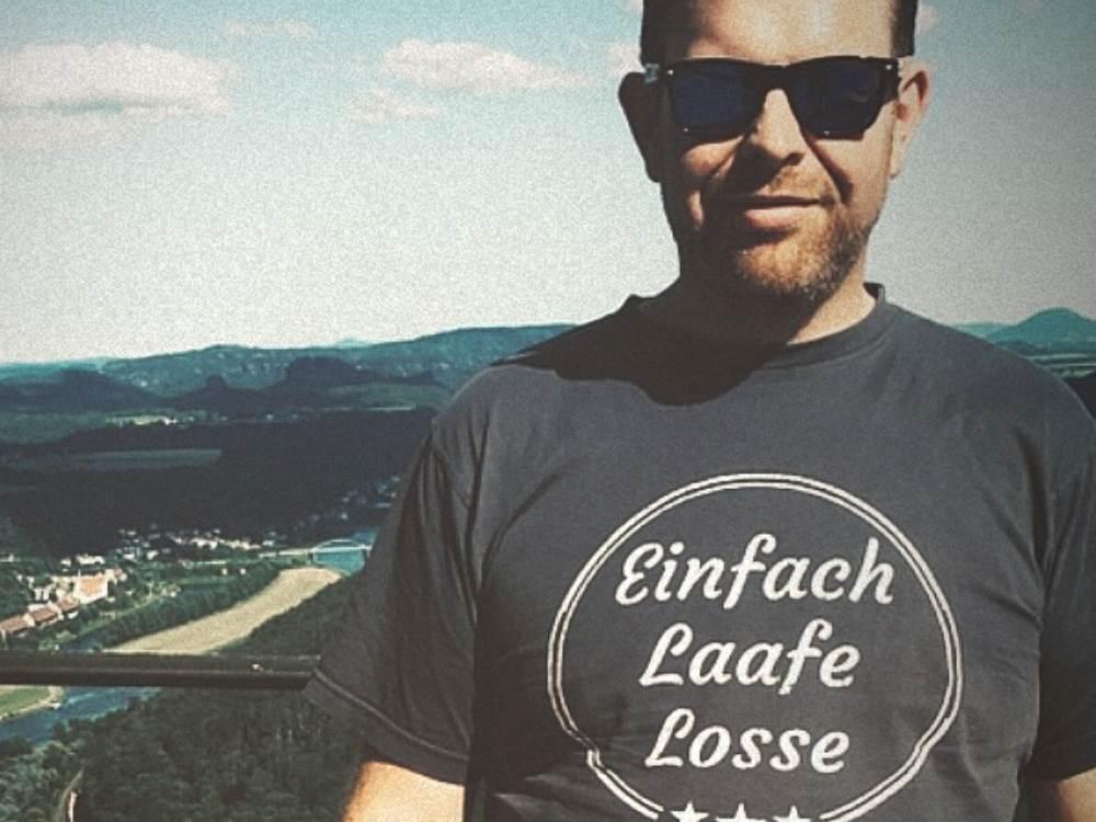 """Westwood Dynamite"": Wahl-Niedersachse bleibt dem Westerwald treu mit eigenem Modelabel"