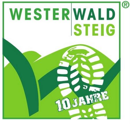 Geburstagsfest für einen tollen Westerwälder