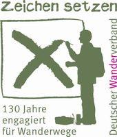 Westerwald-Verein sucht Wegemarkierer/innen