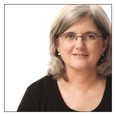 Lesung mit Helga Glaesener: Die Postmeisterin