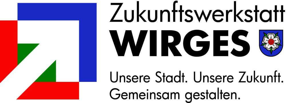 Stadtspaziergang Mobilität und Verkehr in Wirges