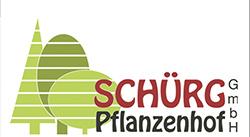 Pflanzenhof Schürg Wissen