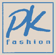 PK-Fashion Wissen