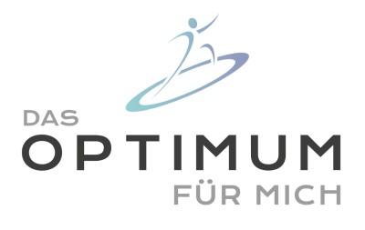 Sportclub OPTIMUM Altenkirchen