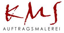 KMS Auftragsmalerei Birkenbeul