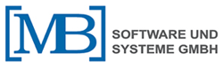 MB Software und Systeme GmbH  Selbach (Sieg)