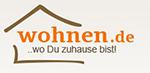 wohnen.de | Inh. D&S Trading GbR Eslohe