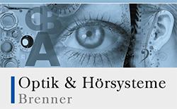 Brenner Optik GmbH Wissen