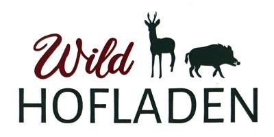 Wild Hofladen Katy Schieweck Hilgenroth