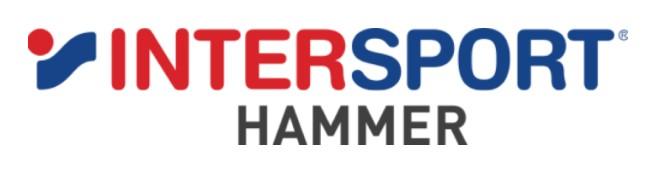 INTERSPORT HAMMER Altenkirchen