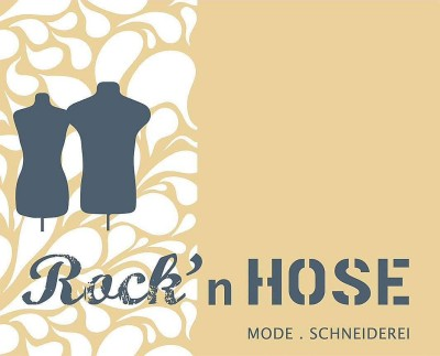 Rock`n Hose Altenkirchen