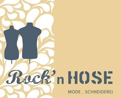Rock`n Hose Altenkirchen
