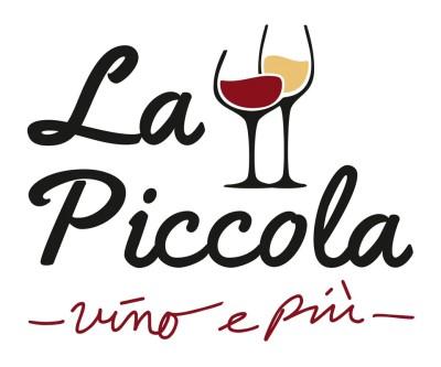 La Piccola - vino e più Altenkirchen