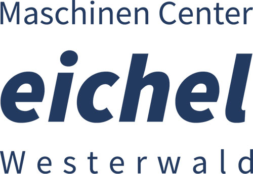 Eichel Maschinencenter Altenkirchen