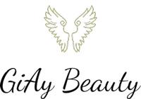 GiAy Beautysalon Betzdorf