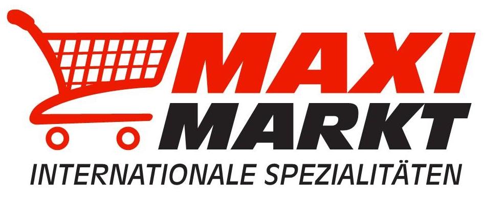 Maxi Markt GmbH Altenkirchen